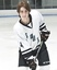 Logan James Graham Men's Ice Hockey Recruiting Profile