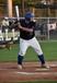 Orlando Ramirez Baseball Recruiting Profile