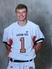 Jerryn Preisinger Football Recruiting Profile