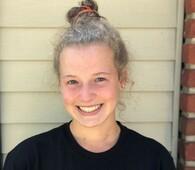 Regan Rubin's Women's Soccer Recruiting Profile