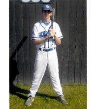 Luke Wiest's Baseball Recruiting Profile