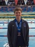 Aaron Seymour Men's Swimming Recruiting Profile