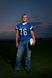 Randy Bohnet Football Recruiting Profile