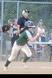 Quinn Thompson Softball Recruiting Profile