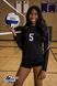 Aaliyanna Codrington Women's Volleyball Recruiting Profile