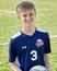 Carter Slaton Men's Soccer Recruiting Profile