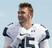 Ryan Wheeler Football Recruiting Profile
