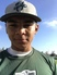 Oren Hill Baseball Recruiting Profile