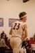 Zachary Van Voorhees Men's Basketball Recruiting Profile