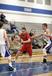 Mathieu Oesterle Men's Basketball Recruiting Profile
