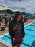 Shakira Jaime Women's Swimming Recruiting Profile