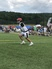 John Cotter Men's Lacrosse Recruiting Profile