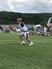 John Cotter Men's Lacrosse Recruiting Profile