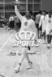 Shawn Wilson Men's Basketball Recruiting Profile
