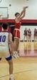 Ryan Maynard Men's Basketball Recruiting Profile