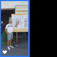 Luke Birkinbine's Men's Golf Recruiting Profile