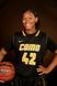 Jada James Women's Basketball Recruiting Profile