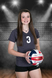 Camryn Ringsdorf Women's Volleyball Recruiting Profile