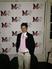 John Psyllos Men's Lacrosse Recruiting Profile