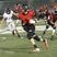Nick Scalera Football Recruiting Profile
