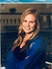 Kelsey Kocon Women's Swimming Recruiting Profile