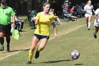 Allison Quick's Women's Soccer Recruiting Profile