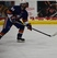 Shane Ahlers Men's Ice Hockey Recruiting Profile