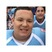 Jalen LaBella Football Recruiting Profile