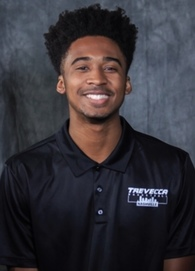 Michael Thompson III's Men's Basketball Recruiting Profile