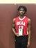Rico Wade Men's Basketball Recruiting Profile