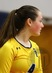 Naomi Smith Women's Volleyball Recruiting Profile
