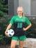 Maya Giese Women's Soccer Recruiting Profile