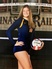 Kalin Hubbard Women's Volleyball Recruiting Profile