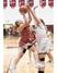 Breanna Harlan Women's Basketball Recruiting Profile