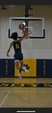 Tylan Huff Men's Basketball Recruiting Profile