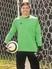 Keith Nickas Men's Soccer Recruiting Profile