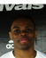 Elijah Steger Football Recruiting Profile