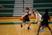 Sela Lefler Women's Basketball Recruiting Profile