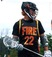 Blaze DeGracie Men's Lacrosse Recruiting Profile