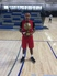Eric Ingram Men's Basketball Recruiting Profile