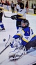 Evan Myers Men's Ice Hockey Recruiting Profile