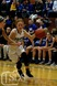 Taylor Cooney Women's Basketball Recruiting Profile