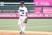 Erik Mora Baseball Recruiting Profile