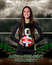 Ruby Moore Women's Volleyball Recruiting Profile