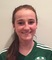 Maddie Blake Women's Soccer Recruiting Profile