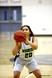 Marian Aparezuk Women's Basketball Recruiting Profile