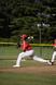 Rome Biggers Baseball Recruiting Profile