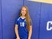 Johanna Crawford Women's Volleyball Recruiting Profile