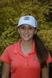 Faith Francioso Women's Golf Recruiting Profile