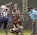 Savannah Swenskie Softball Recruiting Profile
